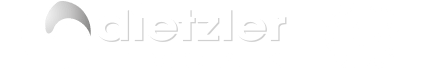 https://alfred-dietzler.de/wp-content/uploads/2018/09/dietzler-logo-weiss-2.png